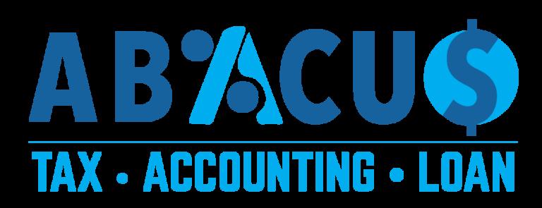 theabacus-web-Logo-01
