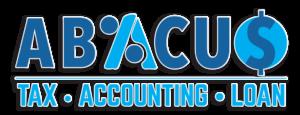 theabacus-web-Logo-02