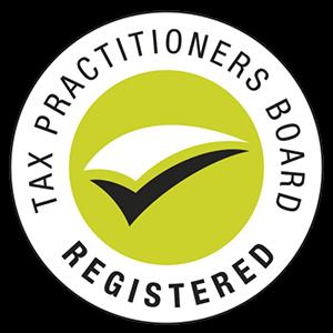 tpb_registered_TA-01