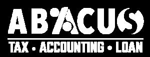 theabacus-web-Logo-01-1024x394-white